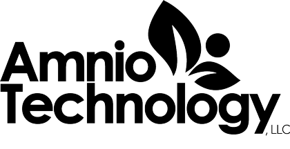 Amnio Technology Training
